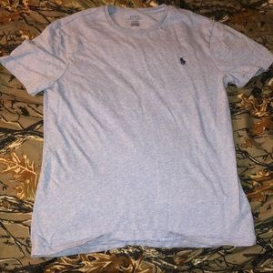 Polo men's T-shirt